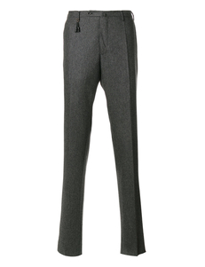Incotex Tailored Trousers 1AT0161721E12242842